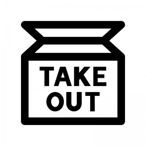 icon_take-out